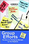 Group Efforts on Kindle
